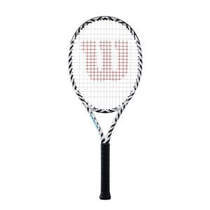 raquete-tenis-Wilson-Ultra-26-Bold-Edition-junior