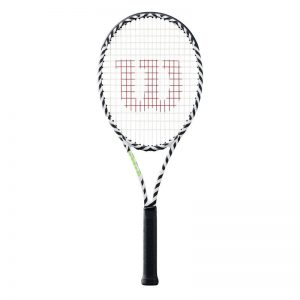 raquete-tenis-WILSON-BLADE-98S-BOLD-EDITION