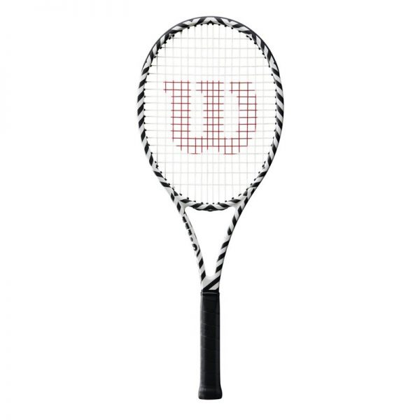 raquete-tenis-Wilson-Pro-Staff-97L-BOLD