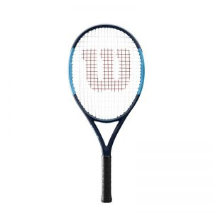 WRT534200-wilson-ultra-junior-25