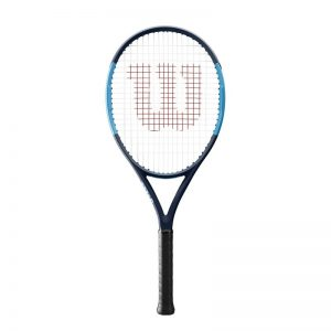 WRT534300-wilson-ultra-junior-26