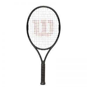 wrt533800-wilson-ultra-junior-25