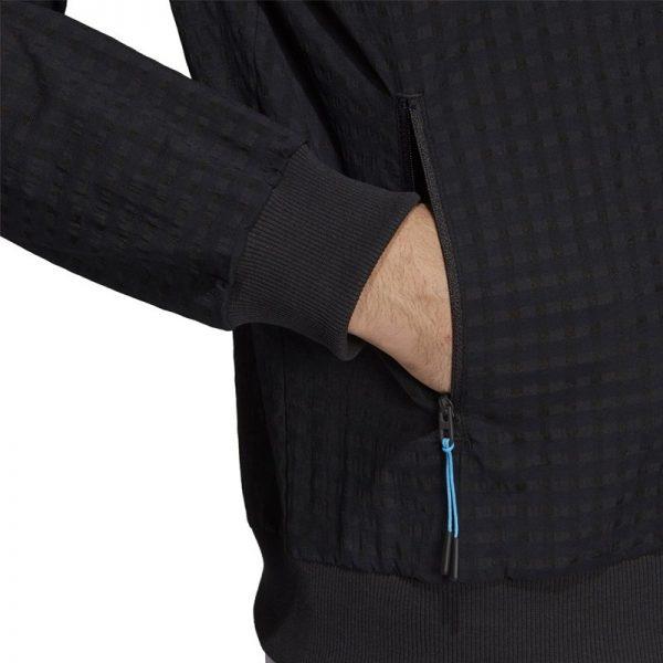casaco-adidas-squad-jacket-DP0301