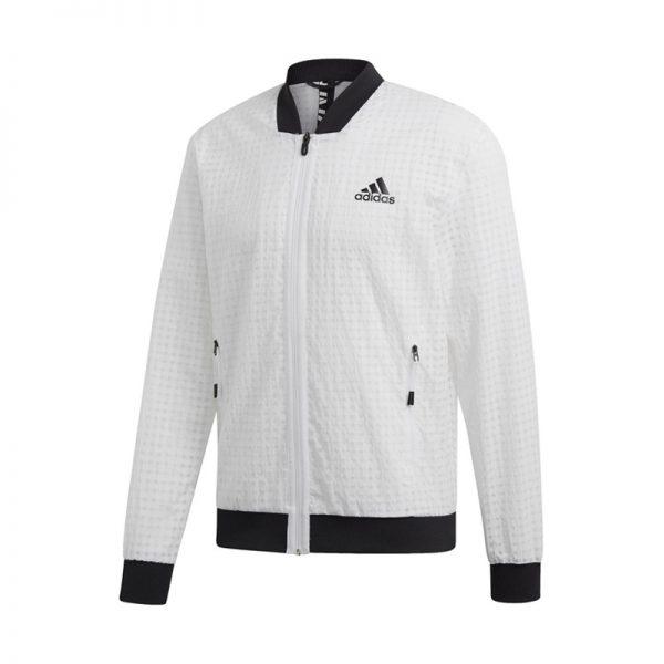 casaco-adidas-squad-jacket-DT4507