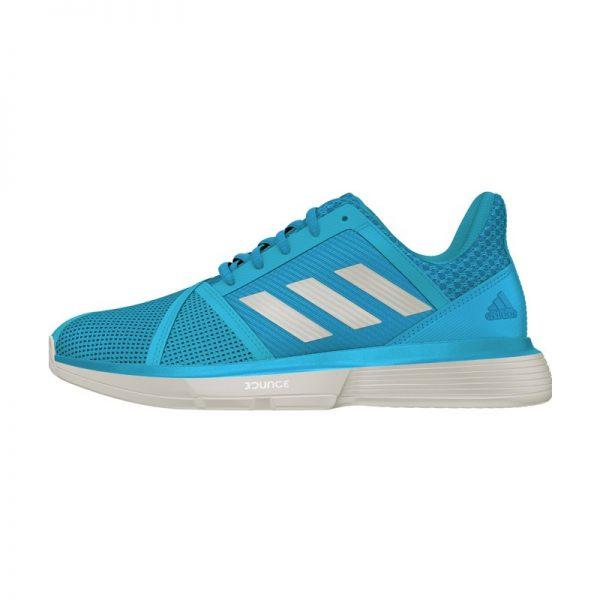sapatilhas-adidas-CourtJam-Bounce-CG6365