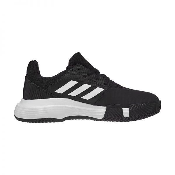 sapatilhas-adidas-CourtJam-xJ-Junior