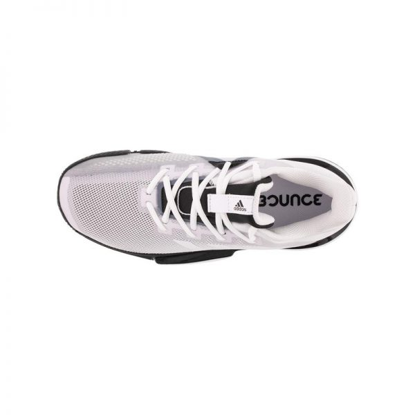 sapatilhas-adidas-SoleMatch-Bounce-G26602