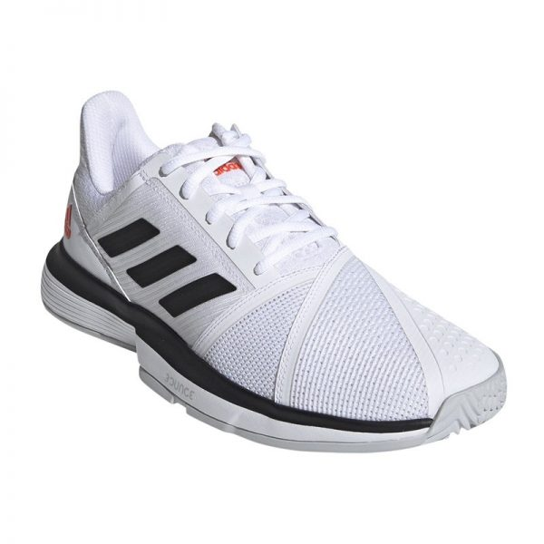 sapatilhas-adidas-courtjam-bounce-all-court-EE4320