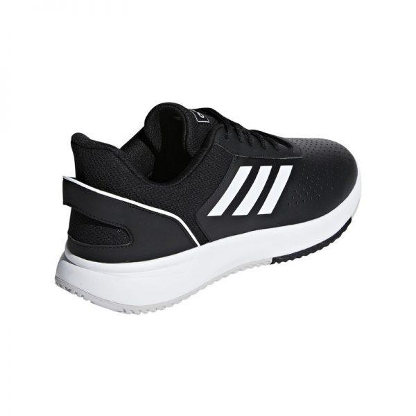 sapatilhas-adidas-courtsmash-F36717