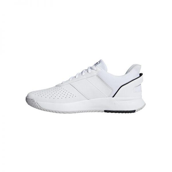 sapatilhas-adidas-courtsmash-F36718