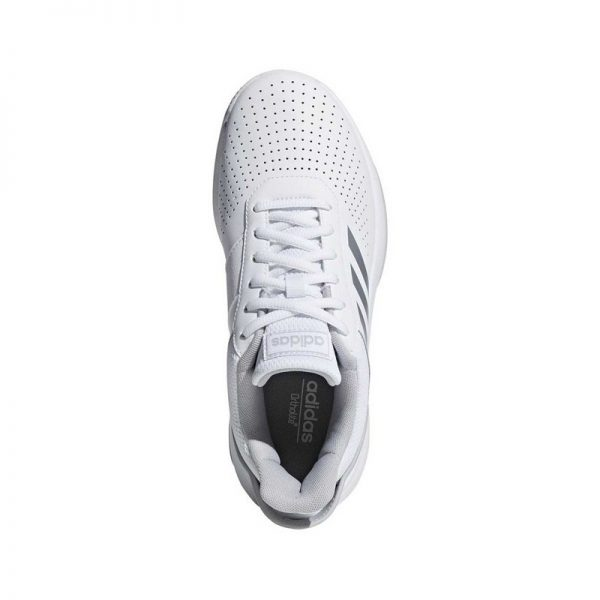 sapatilhas-adidas-solematch-F36262