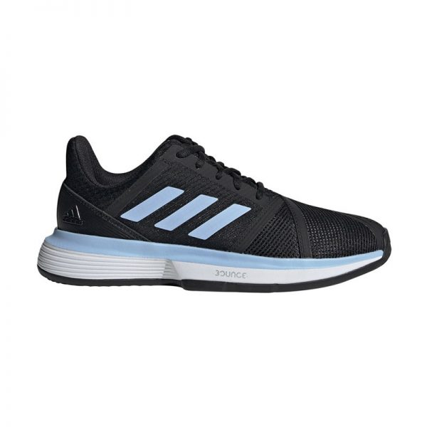 sapatilhas-mulher-adidas-CourtJam-Bounce-EE4302