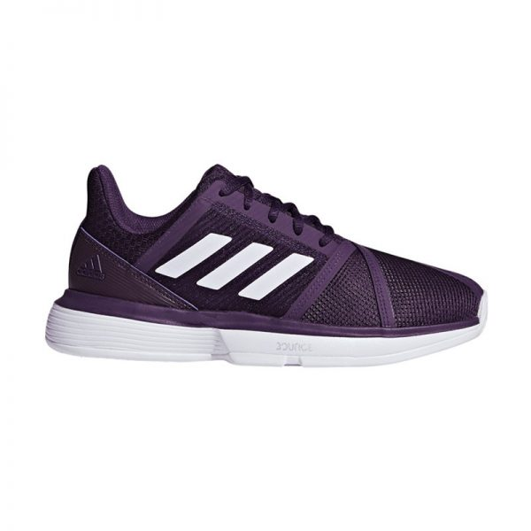 spatilhas-mulher-adidas-courtjam-bounce-all-court