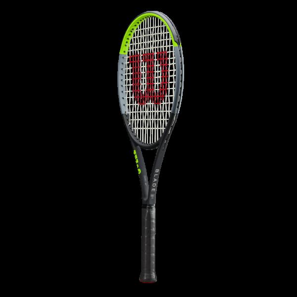 raquete-tenis-wilson-blade-98s