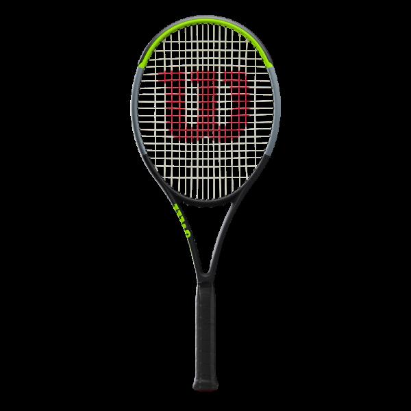 raquete-tenis-wilson-blade-100L-WR014011U