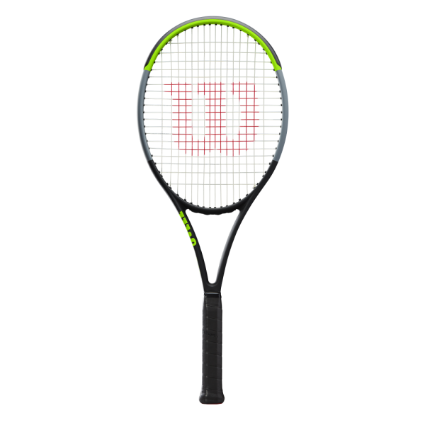 raquete-tenis-wilson-blade-100UL-WR014111U