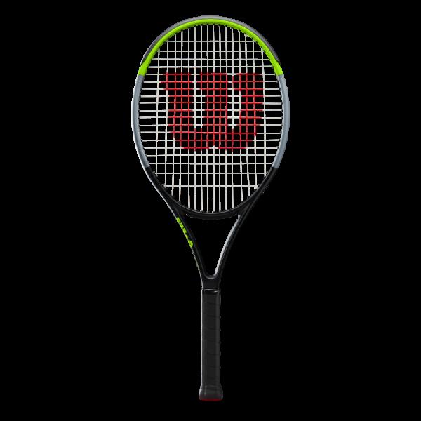 raquete-tenis-wilson-blade-26-WR014310U