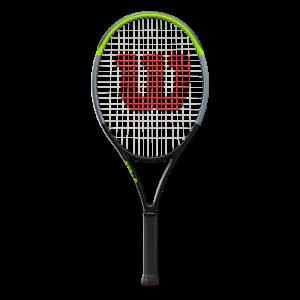 raquete-tenis-wilson-blade-25-WR014410U