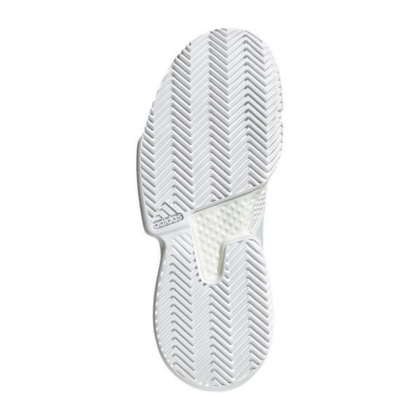 Adidas-SoleCourt-Boost-Parley