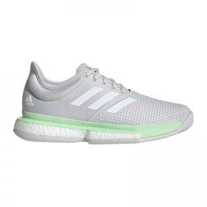 Equipamento de Ténis Adidas | Loja Online ProTennis