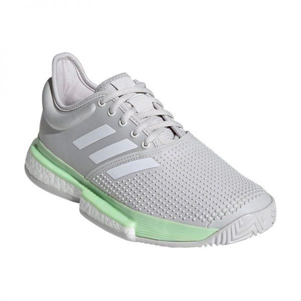 Adidas-Solecourt