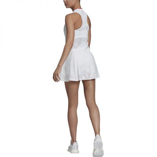 EA3118-Vestido-Court-Adidas