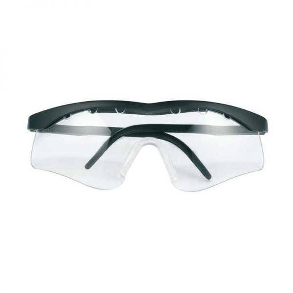 Wilson-Jet-Squash-Goggles