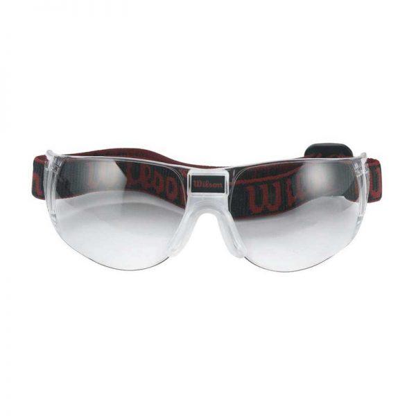 Wilson-Omni-Squash-Goggles