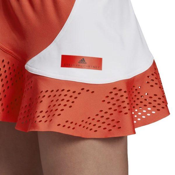 ea3119-saia-court-adidas-Stella-McCartney-orange