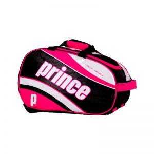 Prince-Paletero-Padel-Tour-Team-0100054