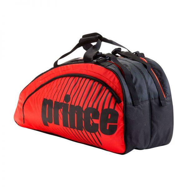 Saco-Prince-Tour-Future-6P893017