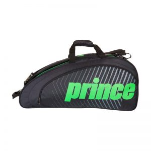 Saco-Prince-Tour-Future-6P893302