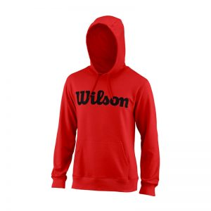 Wilson-Team-Script-PO-Hoody-WRA769102