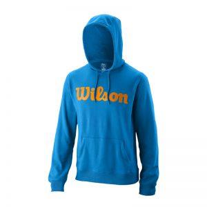 Wilson-Team-Script-PO-Hoody-WRA769112