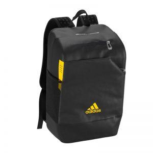 mochila-tenis-adidas-ten-CD2608