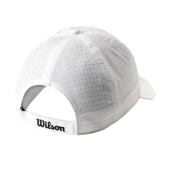 chapeu-branco-wilson-wra777101