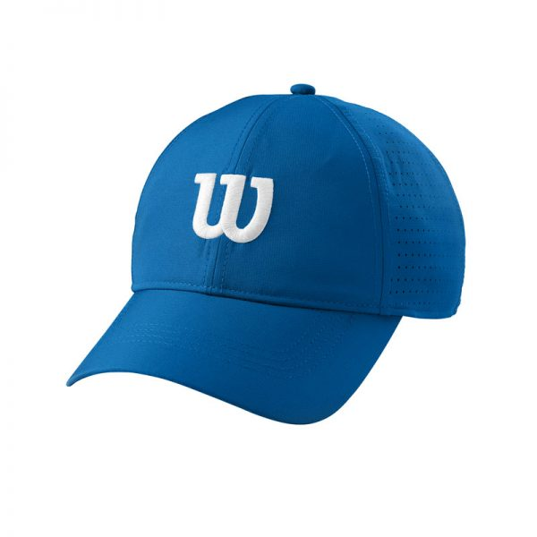 chapeu-azul-wilson-wra777103