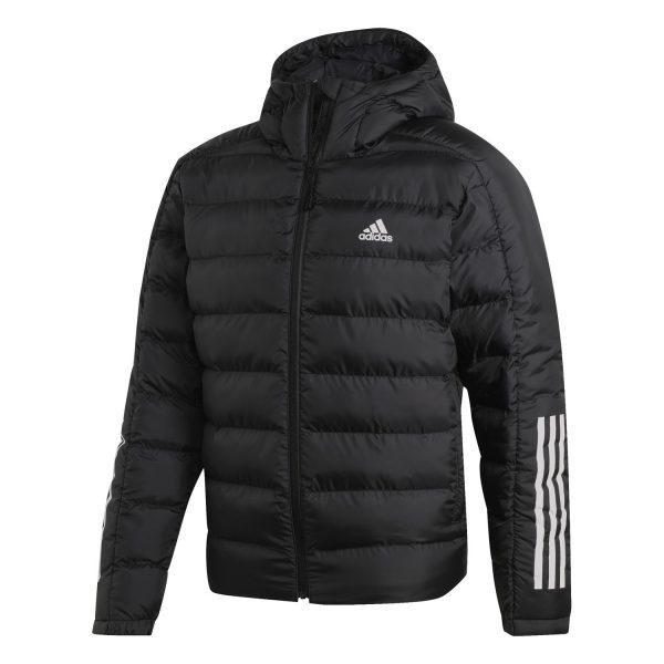 casaco-itavic-3-stripes-DZ1388