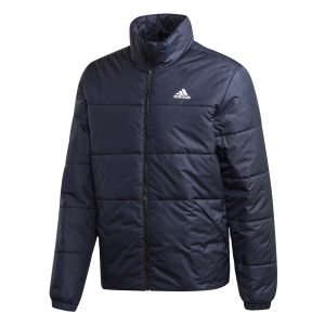 Adidas BSC DZ1394
