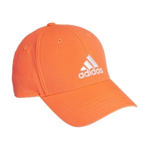 Adidas-BBALL-CAP-LT-EMB