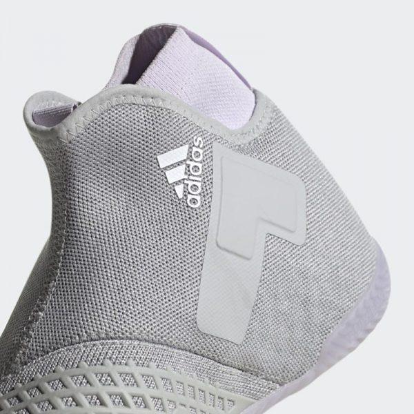 adidas-stycon-w