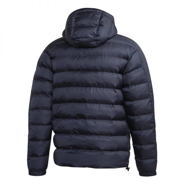 casaco-itavic-3-stripes-DZ1412