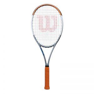 Wilson Blade 98 16x19 V7 Roland Garros LTD