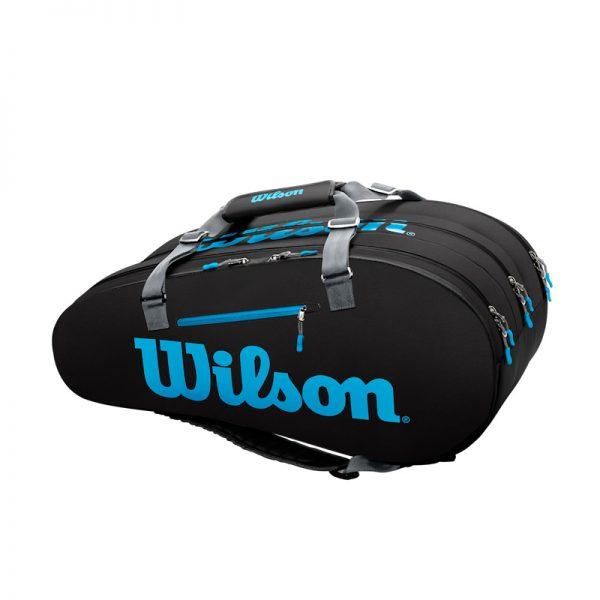 Wilson Ultra Tour 15