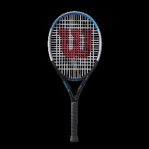wilson-ultra-26-v3