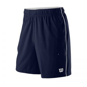 Wilson Competition 8 Short