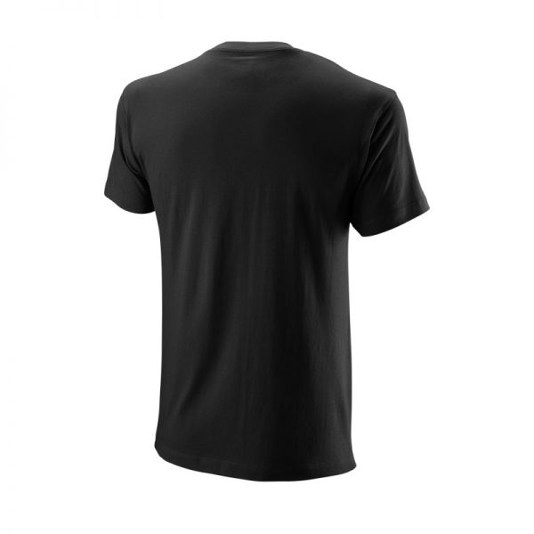 T-shirt Wilson Padel TEE