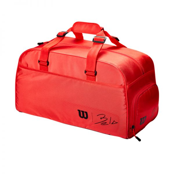 Wilson Bela Duffle Bag