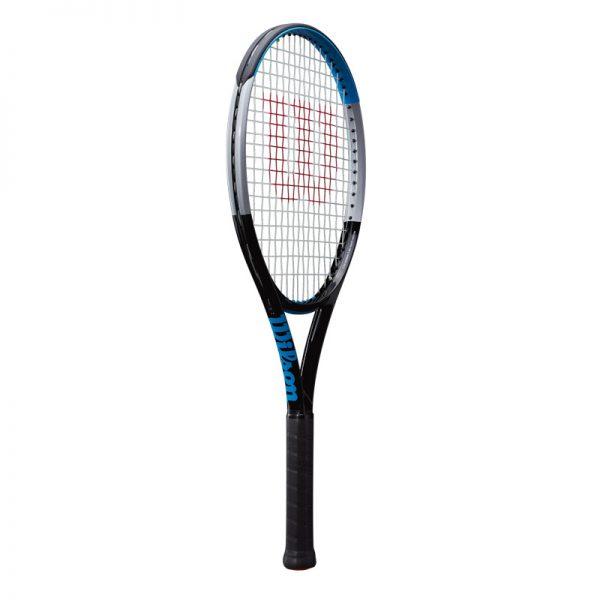 Wilson Ultra 108 V3