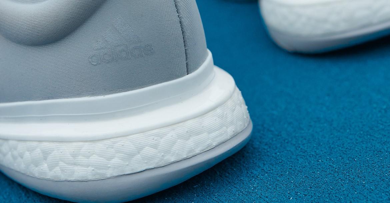 Adidas FW21